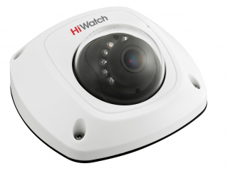 HiWatch  DS-T251